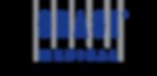 obagi-logo.png
