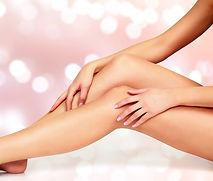 bigstock-Beautiful-long-woman-s-legs-an-