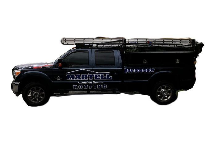 Martell-Truck_edited.png