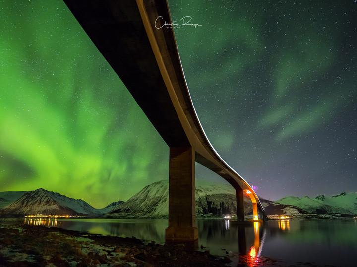 Lofoten-Bridge-Christian-Ringer.jpg