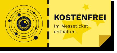 stoerer_kostenlos_klein.png