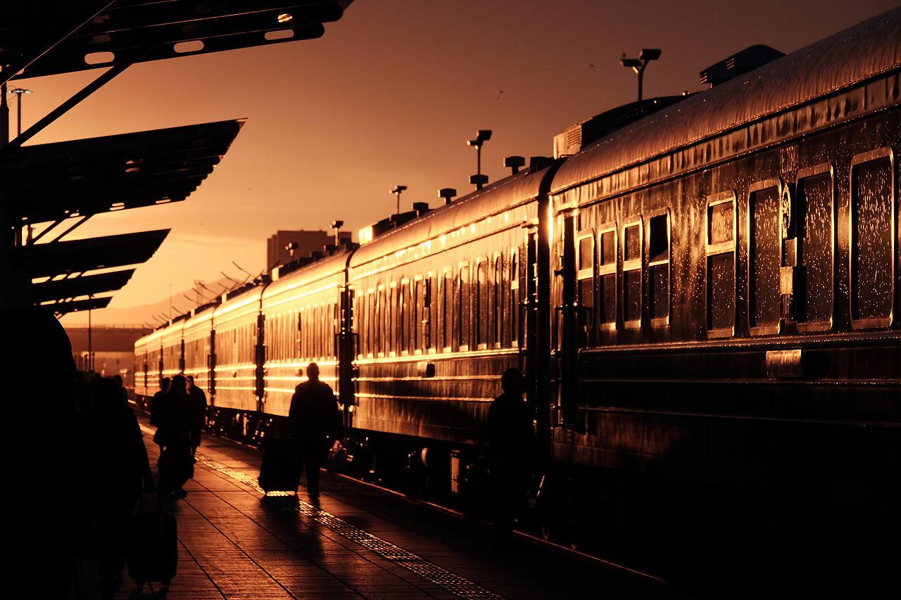 Mongolei Bahn Ulan Bator.jpg