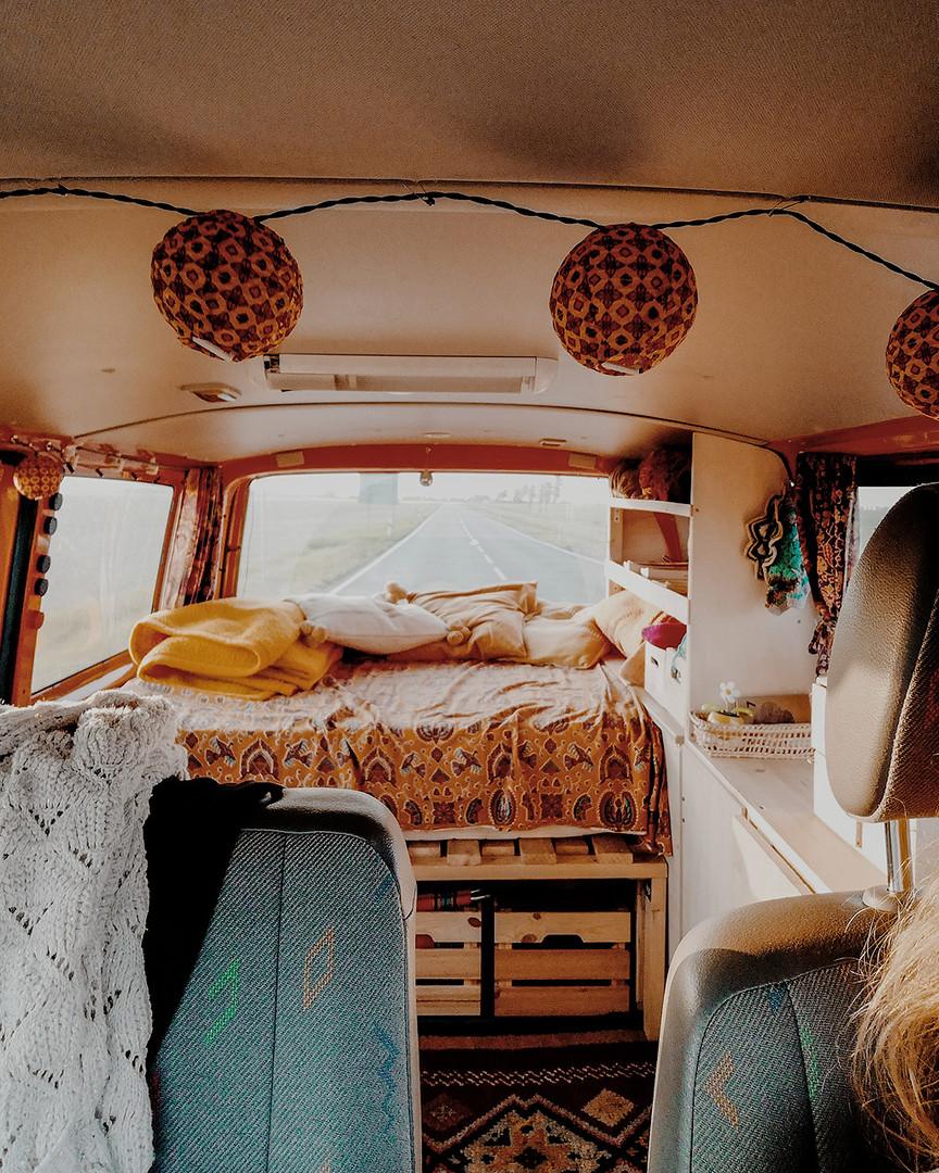 Ella Wayfarer _ Pumpkin the Van (12).jpg