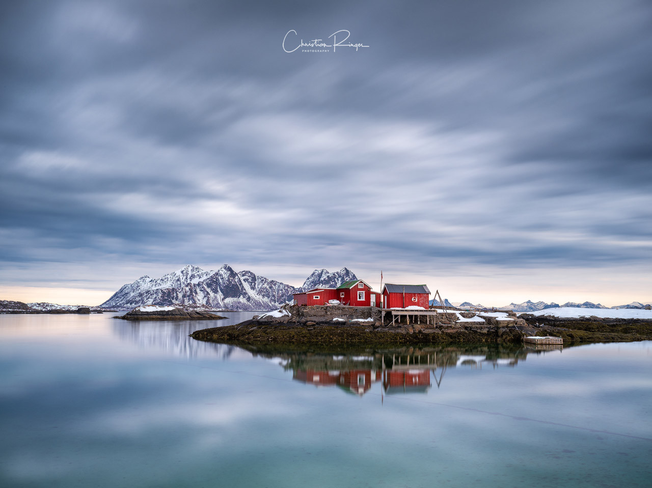 Svolvaer-Christian-Ringer-Photography.jp