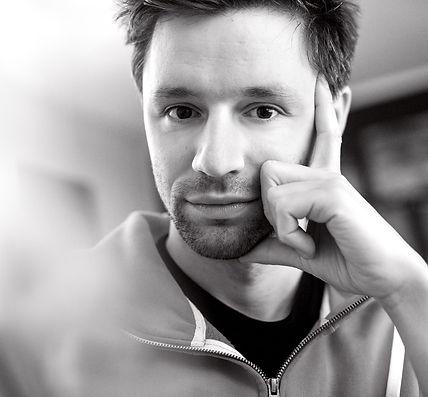Matt Aust - Portrait.jpg