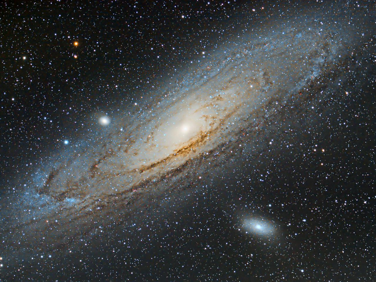 Andromeda 80x60.jpg