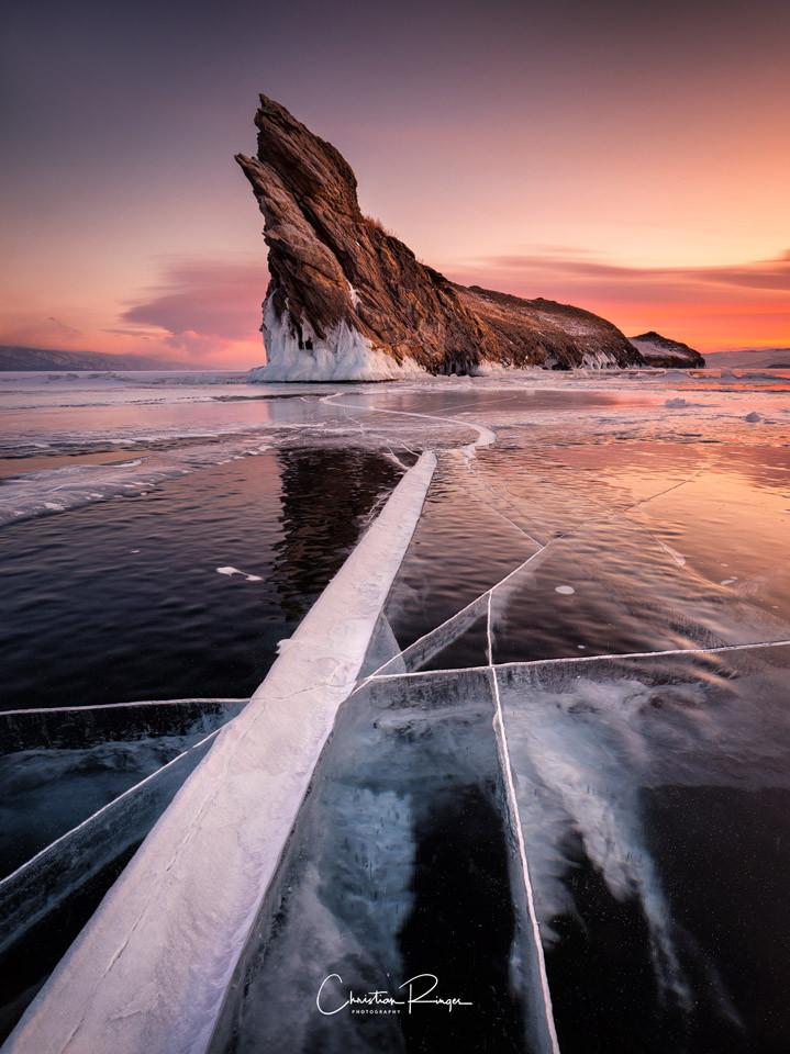 Baikalsee-Fotoreise-Christian-Ringer.jpg