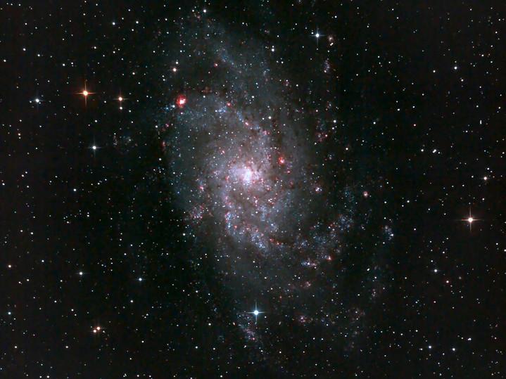 M 33 blau 80x60_2.jpg