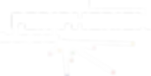 logo_peripherien_weiss_transparent.png