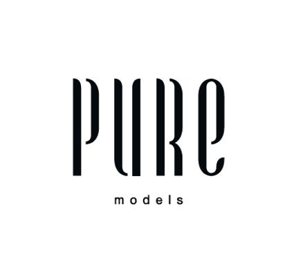 ausstellerinfo_logo_400x400_pure-models.