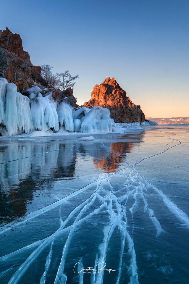 Ice-Cracks-Christian-Ringer.jpg