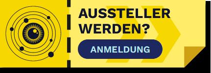 stoerer_aussteller-werden_klein.png