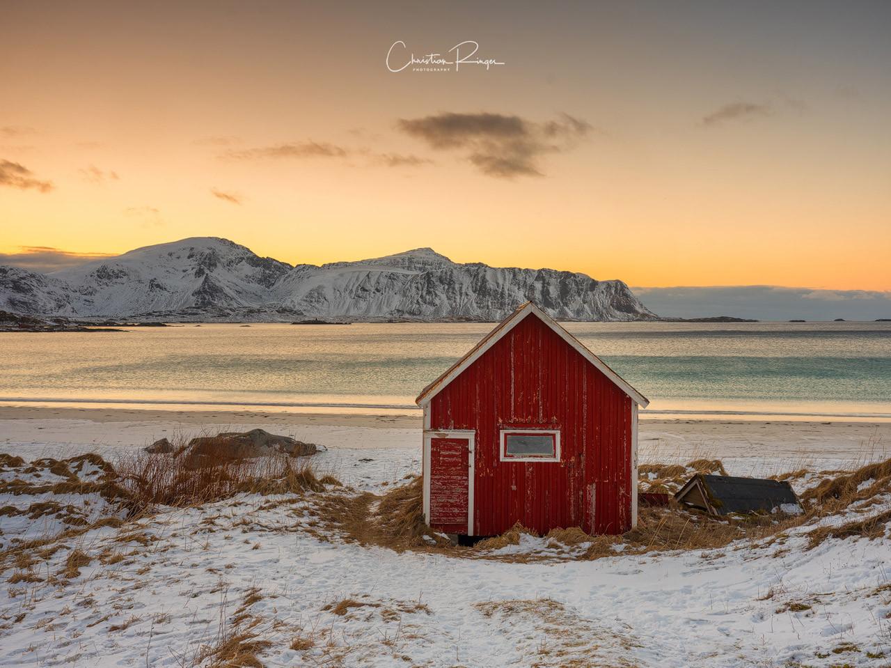 Lofoten-Norwegen-Christian-Ringer.jpg