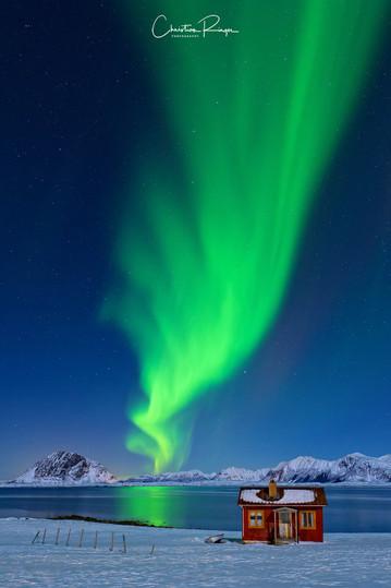 Polarlicht Tour Cover Christian Ringer.j