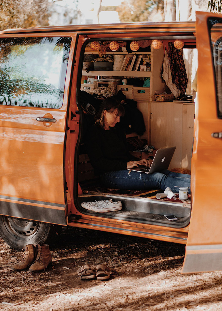 Ella Wayfarer _ Pumpkin the Van (8).jpg