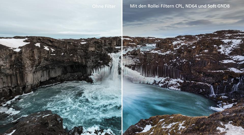aldeyjarfosswaterfalls_DE.jpg