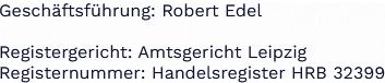 datenschutz-impressum-txt.png