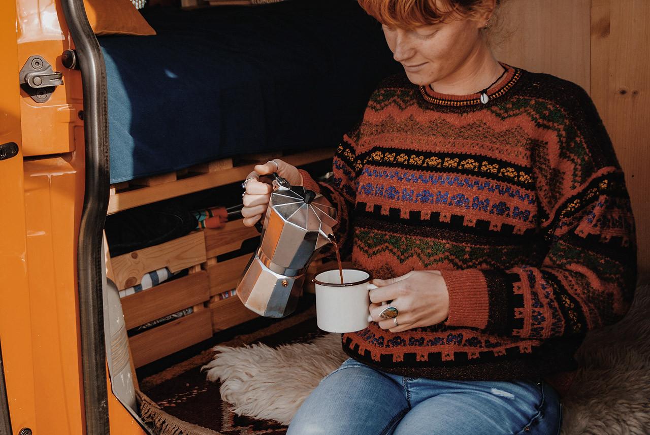 Ella Wayfarer _ Pumpkin the Van (9).jpg