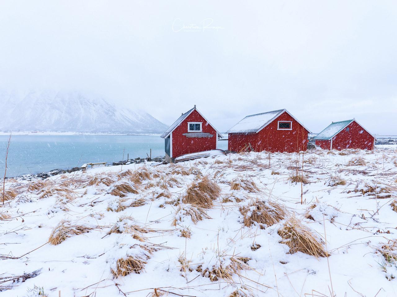 Lofoten-Snowfall-Christian-Ringer.jpg