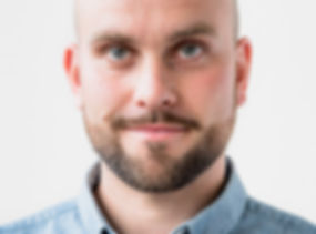 JohannesNadeno_Portrait_2016_web.jpg