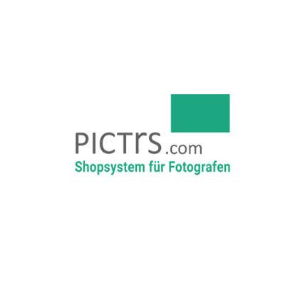pictrs_ausstellerinfo_logo_400x400.jpg