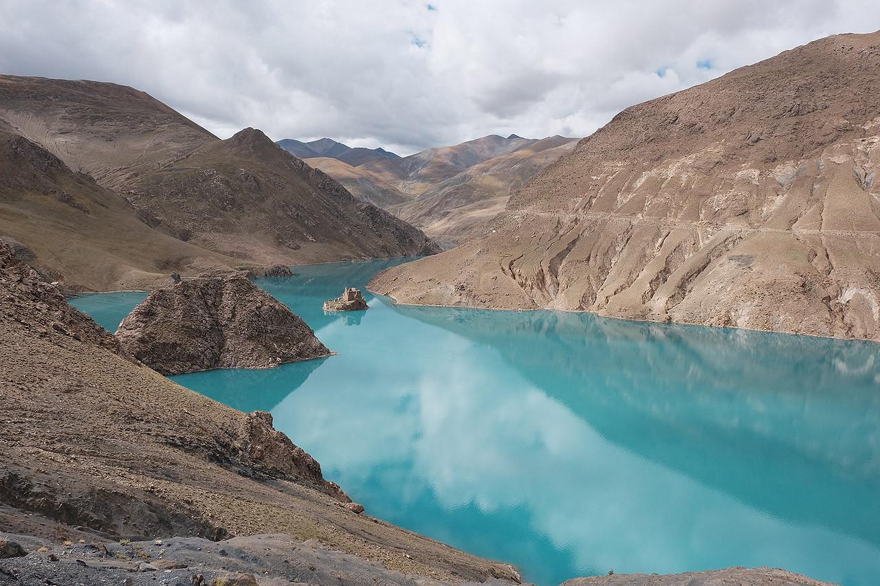 Stausee Tibet.jpg