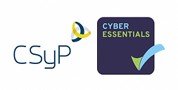 CSyP - Cyber Essentials.png