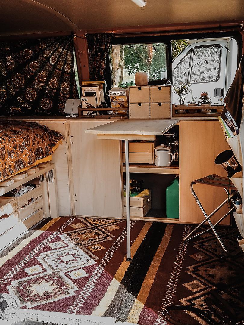 Ella Wayfarer _ Pumpkin the Van (2).jpg