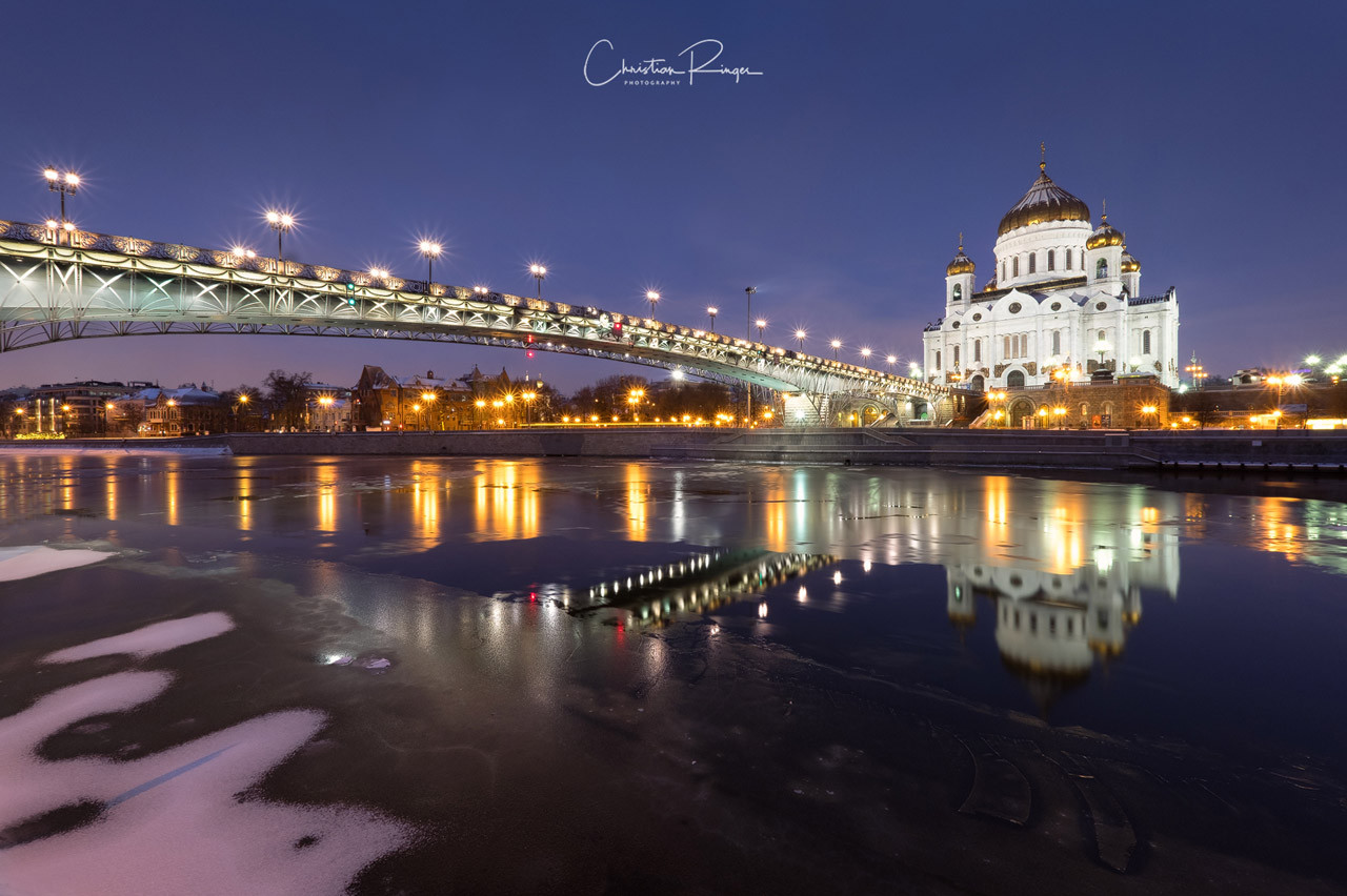 Moskau-Night-Christian-Ringer.jpg