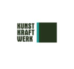 ausstellerinfo_logo_400x400_kkw.png