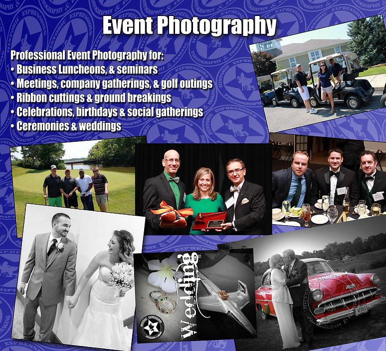 EVENT PHOTOGRAPHY.jpg