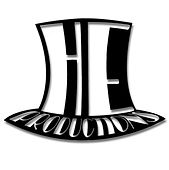 HE_productions LOGO_2020_Shadow.jpg