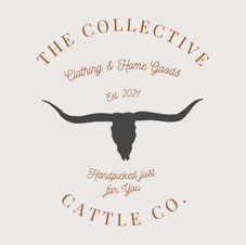 collective cattle co logo.png