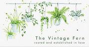 the vintage fern logo.jpg