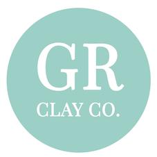 GR Clay Co.