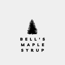 bells maple syrup logo.png