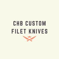 CHB Custom Filet knives logo.png