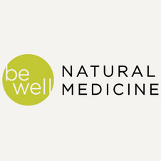 Be Well logo (1).png