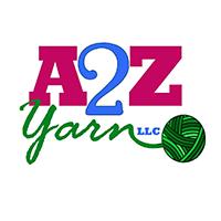 a2Z yarn logo.png
