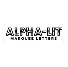 Alpha Lit