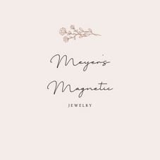 Meyers magnetic jewelry logo.png