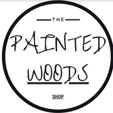 The Painted Woods Shop