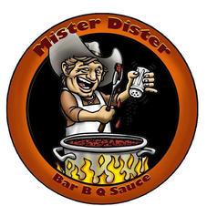 mister dister logo.jpg