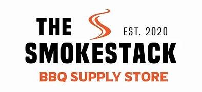 Smokestack logo.webp