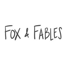 Fox & Fables