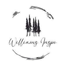 williams inspo logo.jpg