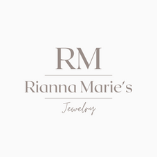 Rianna Maries jewelry logo.png