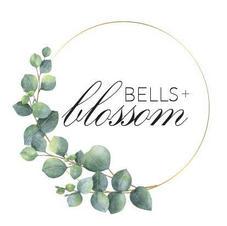 Bells & Blossom