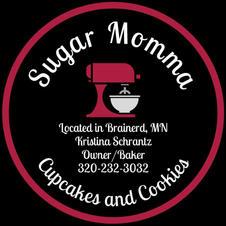 Sugar momma logo.jpg