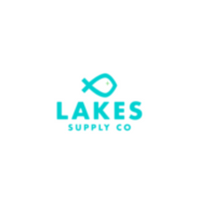 Lakes Supply Co.